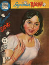 Cover for Lagrimas, Risas y Amor (EDAR, 1962 series) #89