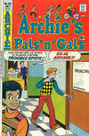 Cover for Archie's Pals 'n' Gals (Archie, 1952 series) #106