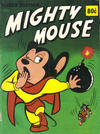 Cover for Mighty Mouse Jumbo Edition (Magazine Management, 1974 ? series) #R2230