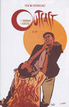 Cover for Outcast by Kirkman & Azaceta (Image, 2014 series) #16