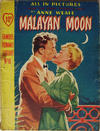 Cover for Famous Romance Library (Amalgamated Press, 1958 series) #18