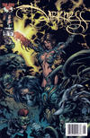 Cover Thumbnail for The Darkness (1996 series) #28 [Newsstand]