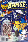 Cover for Bamse (Egmont Serieforlaget, 1997 series) #13/1999