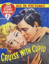 Cover for Love Story Picture Library (IPC, 1952 series) #259