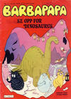Cover for Barbapapa (Ernst G. Mortensen, 1977 series) #1/1978