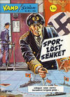 Cover for Kamp-serien (Se-Bladene, 1964 series) #48/1964