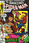 Cover for The Amazing Spider-Man (Yaffa / Page, 1977 ? series) #178