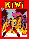 Cover for Kiwi (Semic S.A., 1989 series) #423