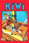 Cover for Kiwi (Semic S.A., 1989 series) #463