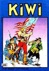 Cover for Kiwi (Semic S.A., 1989 series) #491