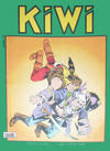 Cover for Kiwi (Semic S.A., 1989 series) #492