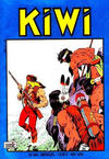 Cover for Kiwi (Semic S.A., 1989 series) #493