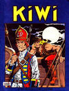 Cover for Kiwi (Semic S.A., 1989 series) #494