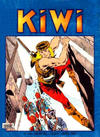 Cover for Kiwi (Semic S.A., 1989 series) #504