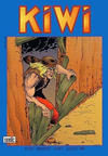 Cover for Kiwi (Semic S.A., 1989 series) #531