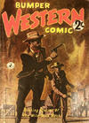 Cover for Bumper Western Comic (K. G. Murray, 1959 series) #29