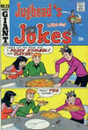 Cover for Jughead's Jokes (Archie, 1967 series) #23