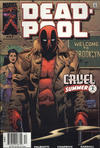 Cover Thumbnail for Deadpool (1997 series) #47 [Newsstand Edition]