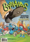 Cover for Bananas (Scholastic, 1975 ? series) #68