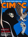 Cover for Cimoc (NORMA Editorial, 1981 series) #42