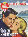 Cover for Love Story Picture Library (IPC, 1952 series) #257