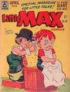 Cover for Little Max Comics (Magazine Management, 1955 series) #8