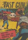 Cover for The Fast Gun (Yaffa / Page, 1967 ? series) #42
