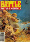 Cover for Battle Picture Monthly (IPC, 1980 ? series) #10