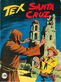 Cover Thumbnail for Collana Tex Gigante (Sergio Bonelli Editore, 1958 series) #215