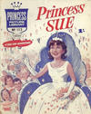 Cover for Princess Picture Library (IPC, 1961 series) #113