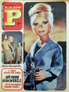Cover for Lady Penelope (City Magazines, 1966 series) #31