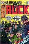 Cover for Our Army at War (DC, 1952 series) #224