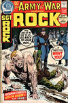 Cover for Our Army at War (DC, 1952 series) #246