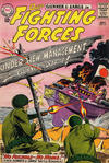 Cover for Our Fighting Forces (DC, 1954 series) #77