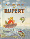 Cover for Rupert (Daily Express, 1936 series) #1950