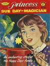 Cover for Princess Picture Library (IPC, 1961 series) #43
