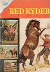 Cover for Red Ryder (Editorial Novaro, 1954 series) #26