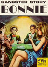 Cover for Gangster Story Bonnie (Ediperiodici, 1968 series) #14