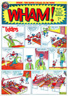 Cover for Wham! (IPC, 1964 series) #163