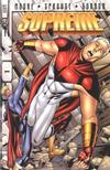 Cover for Supreme (Awesome, 1997 series) #53