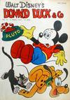 Cover for Donald Duck & Co (Hjemmet, 1948 series) #10/1959