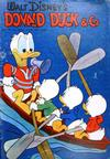 Cover for Donald Duck & Co (Hjemmet, 1948 series) #14/1959
