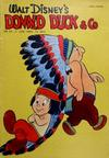 Cover for Donald Duck & Co (Hjemmet, 1948 series) #23/1959