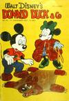 Cover for Donald Duck & Co (Hjemmet, 1948 series) #46/1959