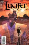 Lucifer #5