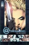 Athena Inc. The Beginning #1
