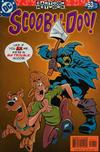 Cover for Scooby-Doo (DC, 1997 series) #53