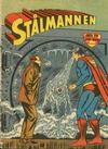 Stlmannen #10/1958