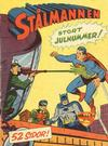 Stlmannen #25-26/1958
