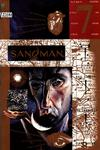 Cover for Sandman (DC, 1989 series) #47